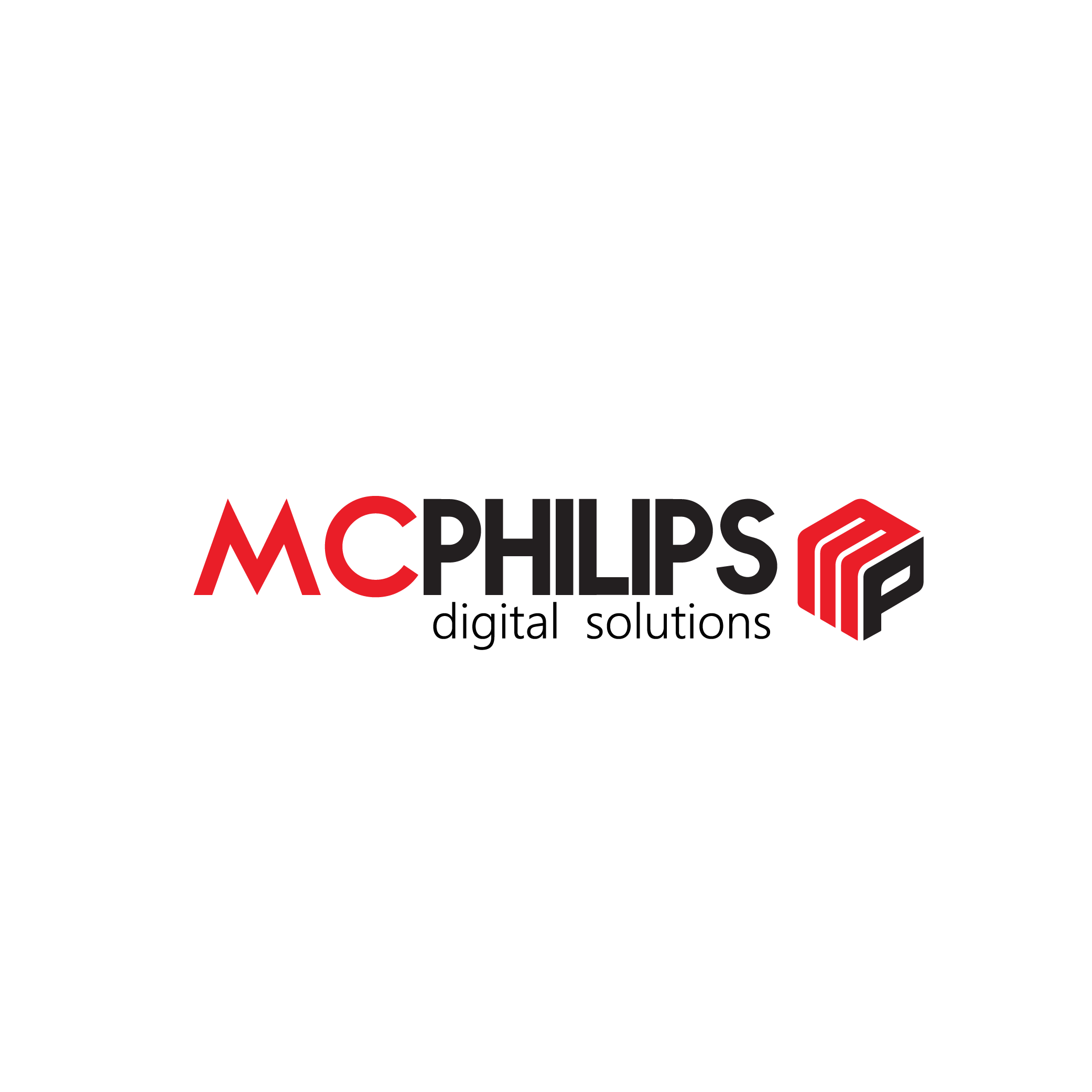 McPhilips Digital