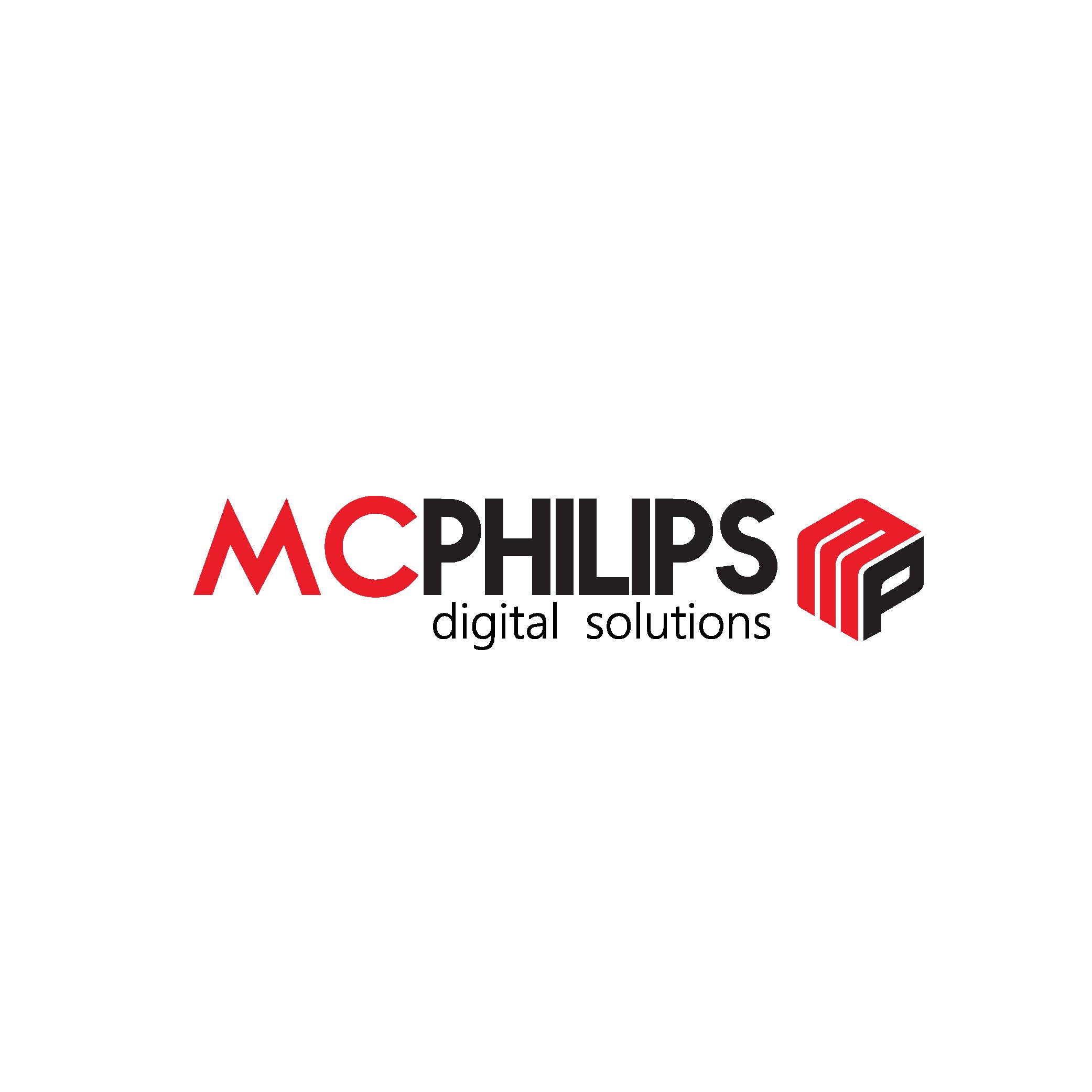 McPhilips