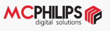 McPhilips Digital